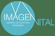 Biologique Recherche Pamplona