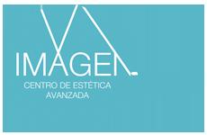 Centro Médico Estético Imagen Vital - Pamplona, Iturrama