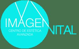 Centro Médico Estético Imagen Vital – Pamplona, Iturrama