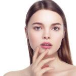 Aumento de labios en Pamplona – Iturrama